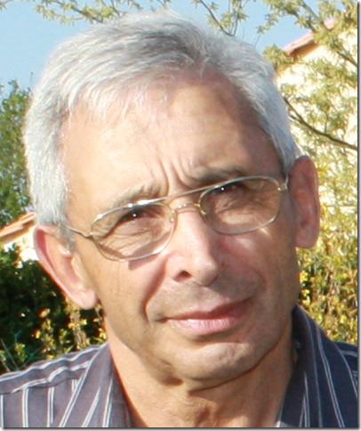 Daniel cassard