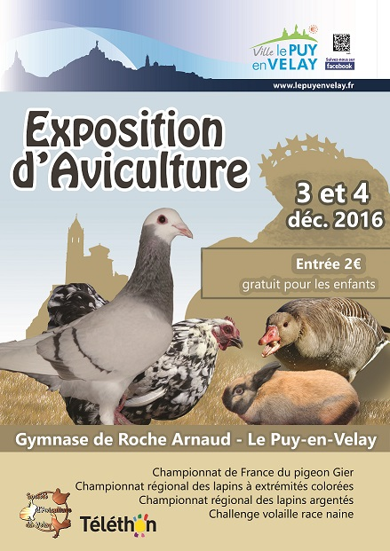 Exposition aviculture v2