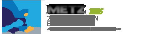 Logo metz2015