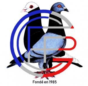 Club Français du Pigeon Gier